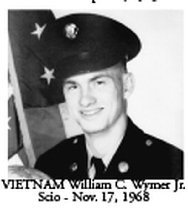 Willaim C Wymer Jr.png