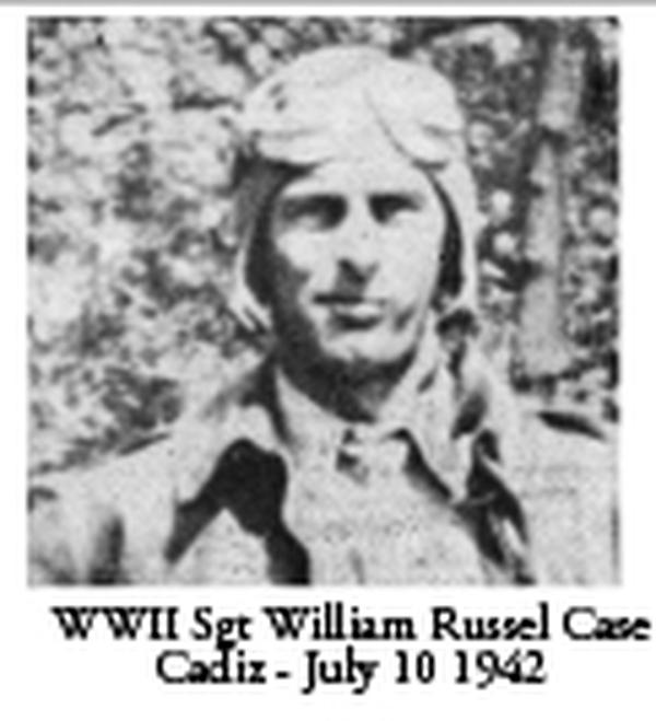 Willaim Russel Case.png