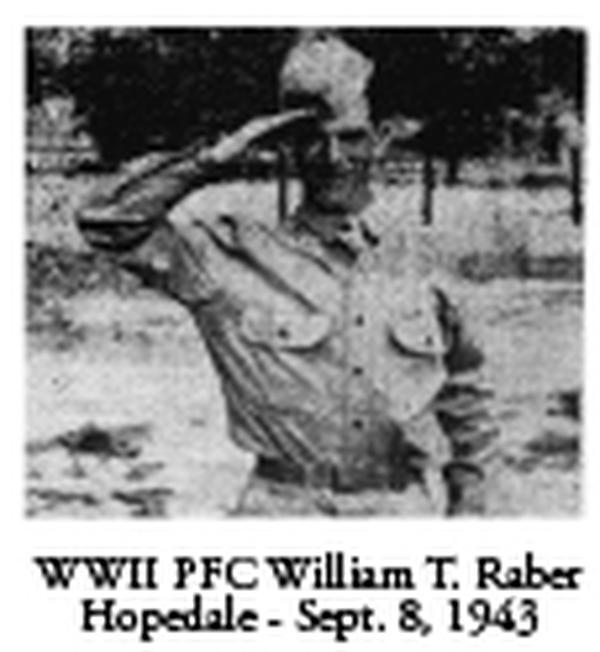 William T Raber.png