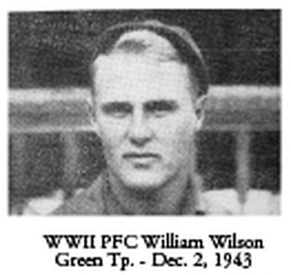 William WIlson.png